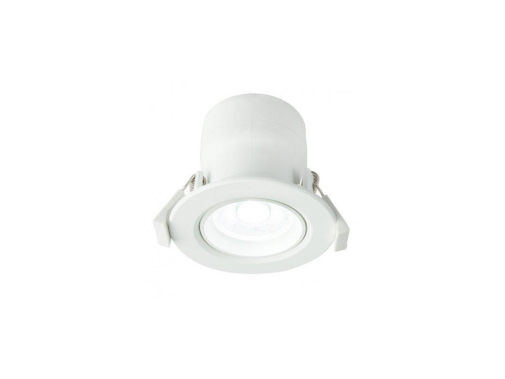 Podhledové LED osvětlení POLLY 12393-9D