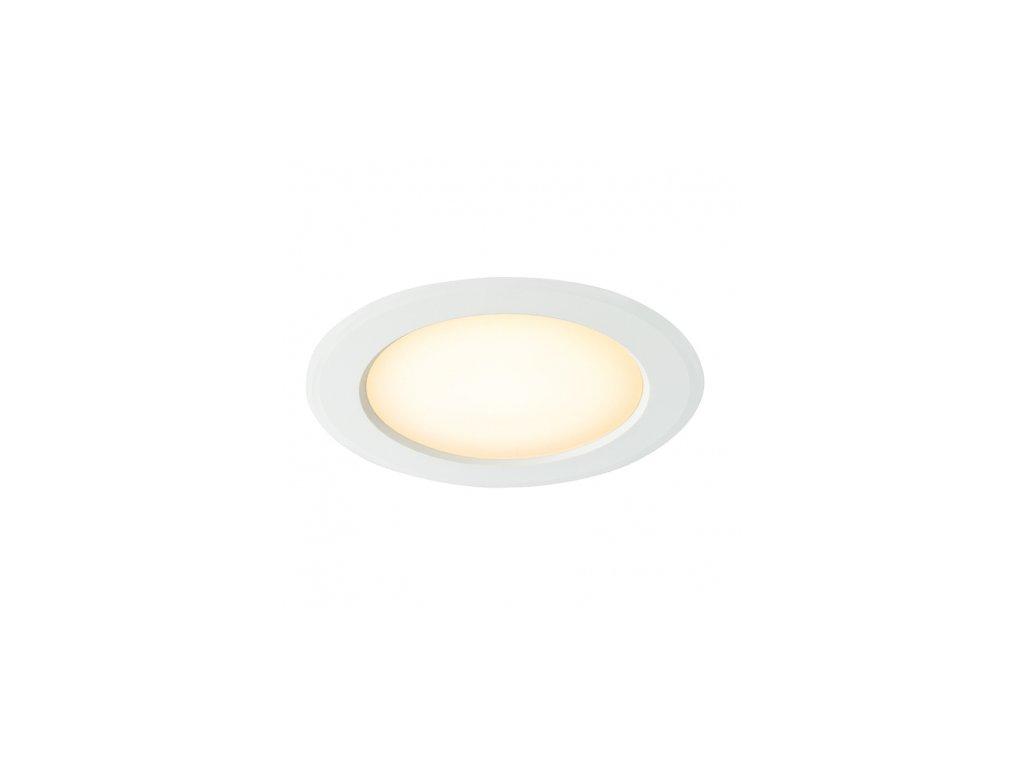 Podhledové LED osvětlení POLLY 12394-15