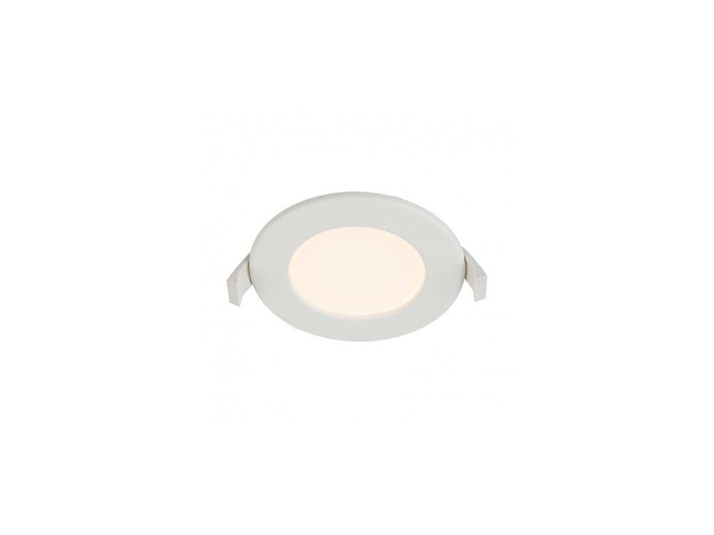 Podhledové LED osvětlení POLLY 12395-15