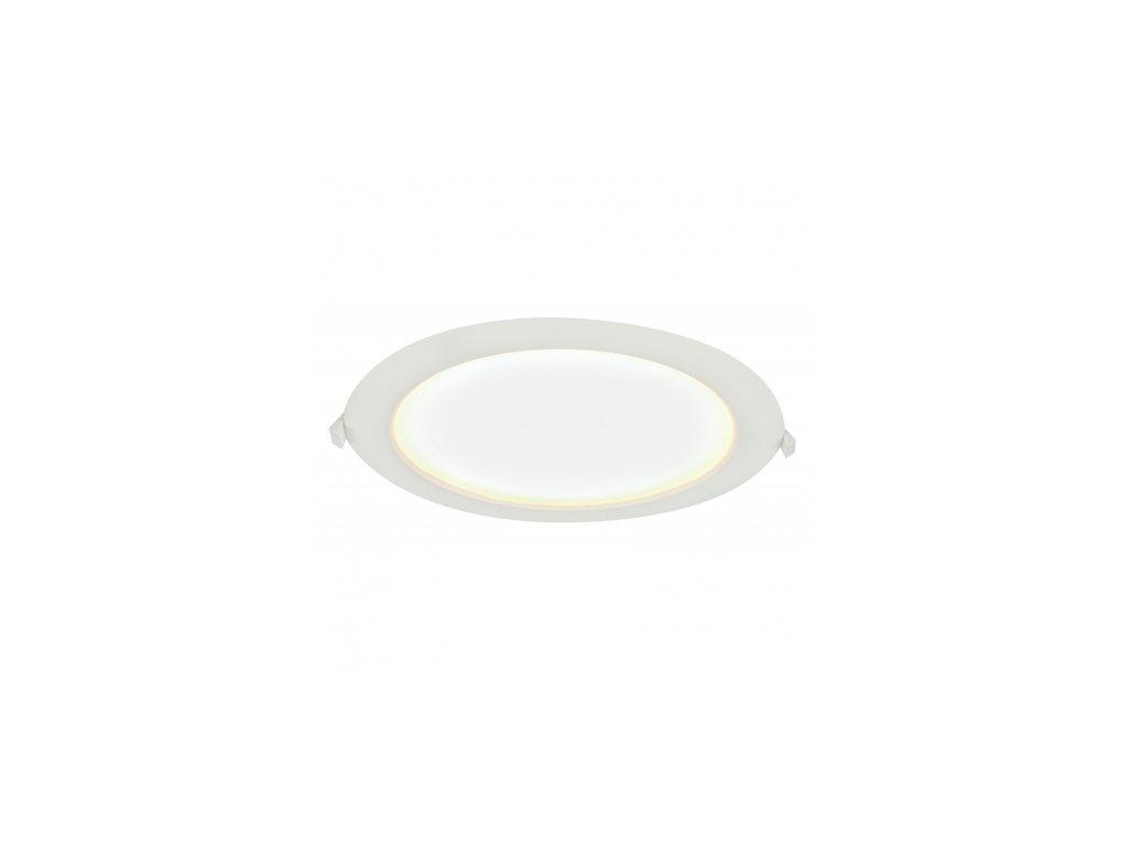 Podhledové LED osvětlení POLLY 12395-24