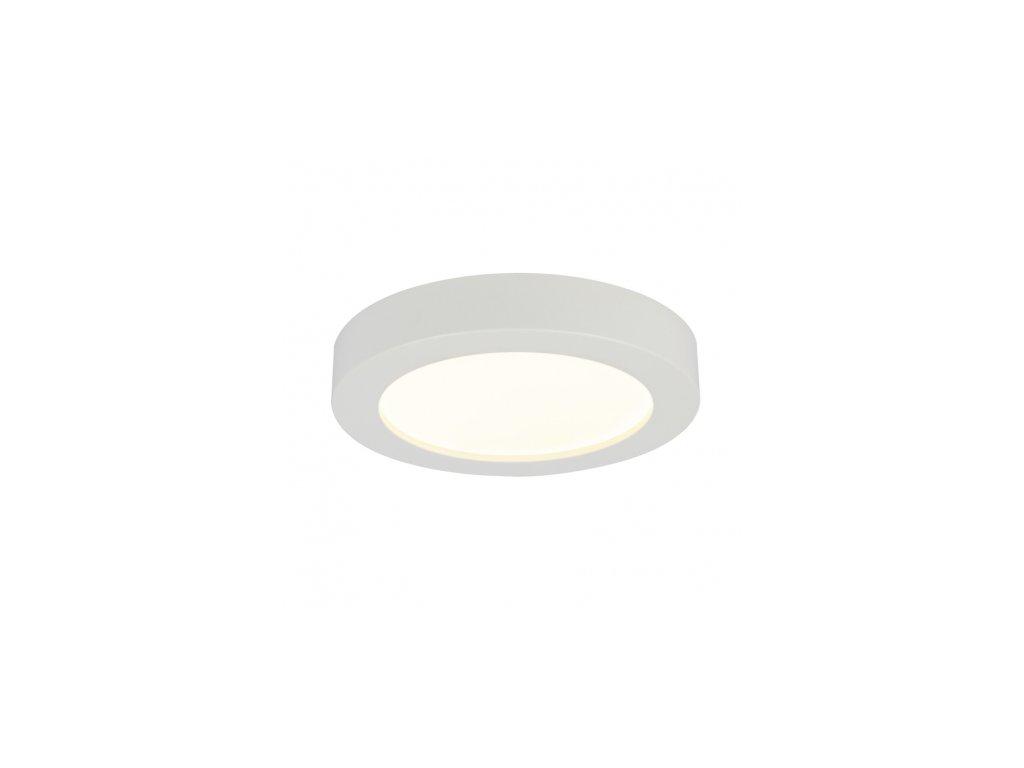Stropní svítidlo PAULA 41605-12
