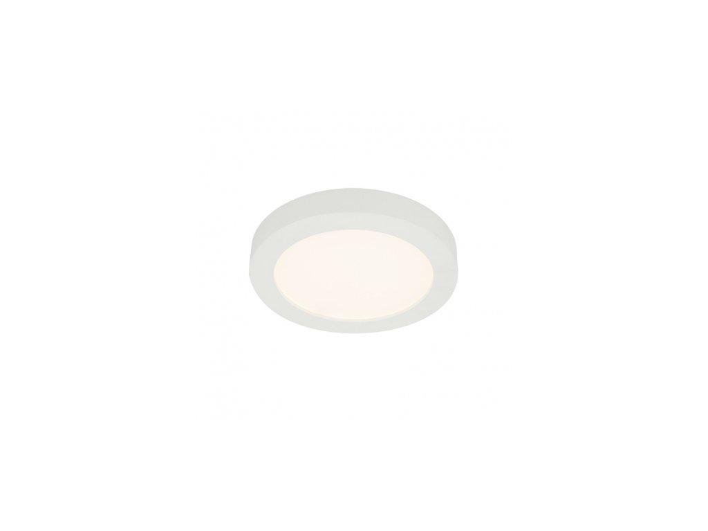 Stropní svítidlo PAULA 41605-22
