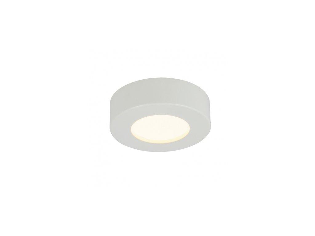 Stropní svítidlo PAULA 41605-6