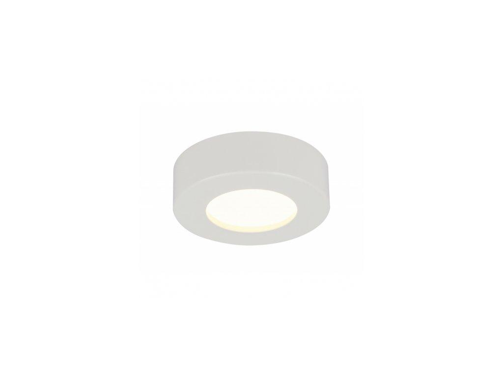 Stropní svítidlo PAULA 41605-9D