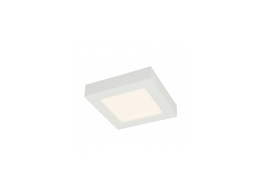Stropní svítidlo SVENJA 41606-12