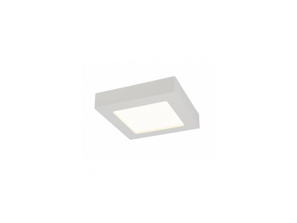 Stropní svítidlo SVENJA 41606-18