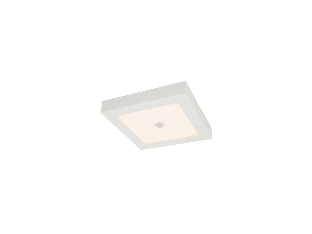 Stropní svítidlo SVENJA 41606-18S