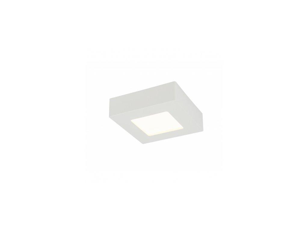 Stropní svítidlo SVENJA 41606-9D