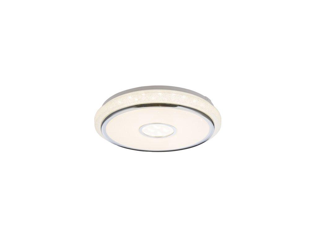 Stropní svítidlo DANI 48389-40