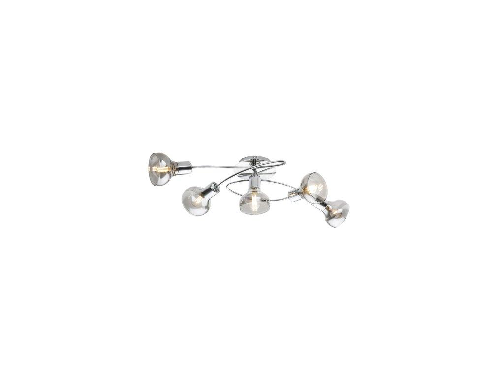 Stropní svítidlo LOTHAR 54921-5
