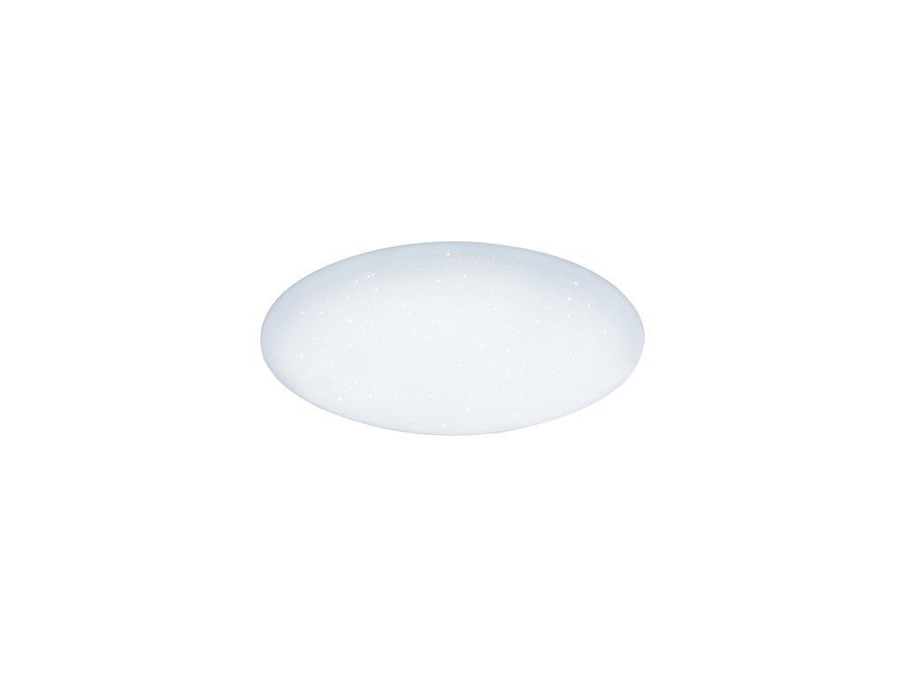 Stropní svítidlo RENA 48383