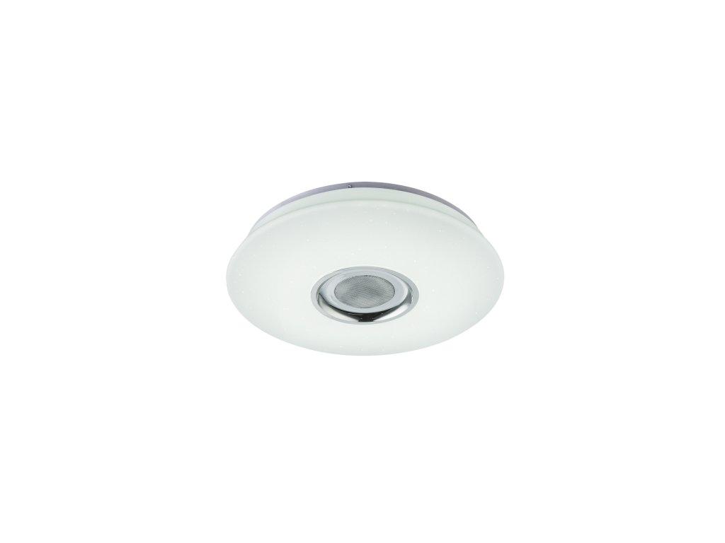 Stropní svítidlo NICOLE 41329-18