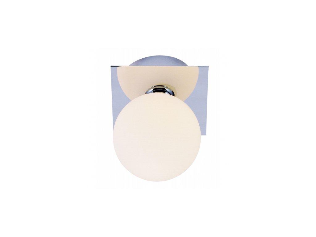 Nástěnné svítidlo CARDIFF 5663-1L