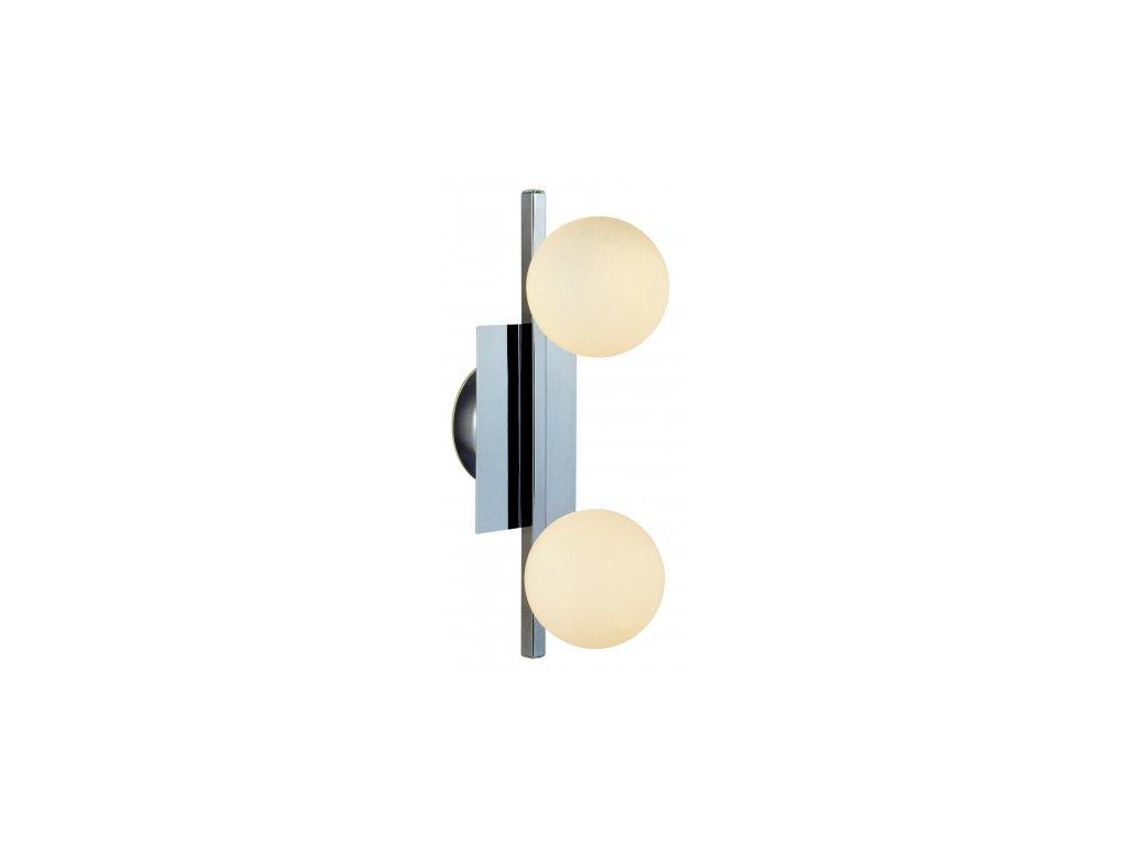 Stropní svítidlo CARDIFF 5663-2L