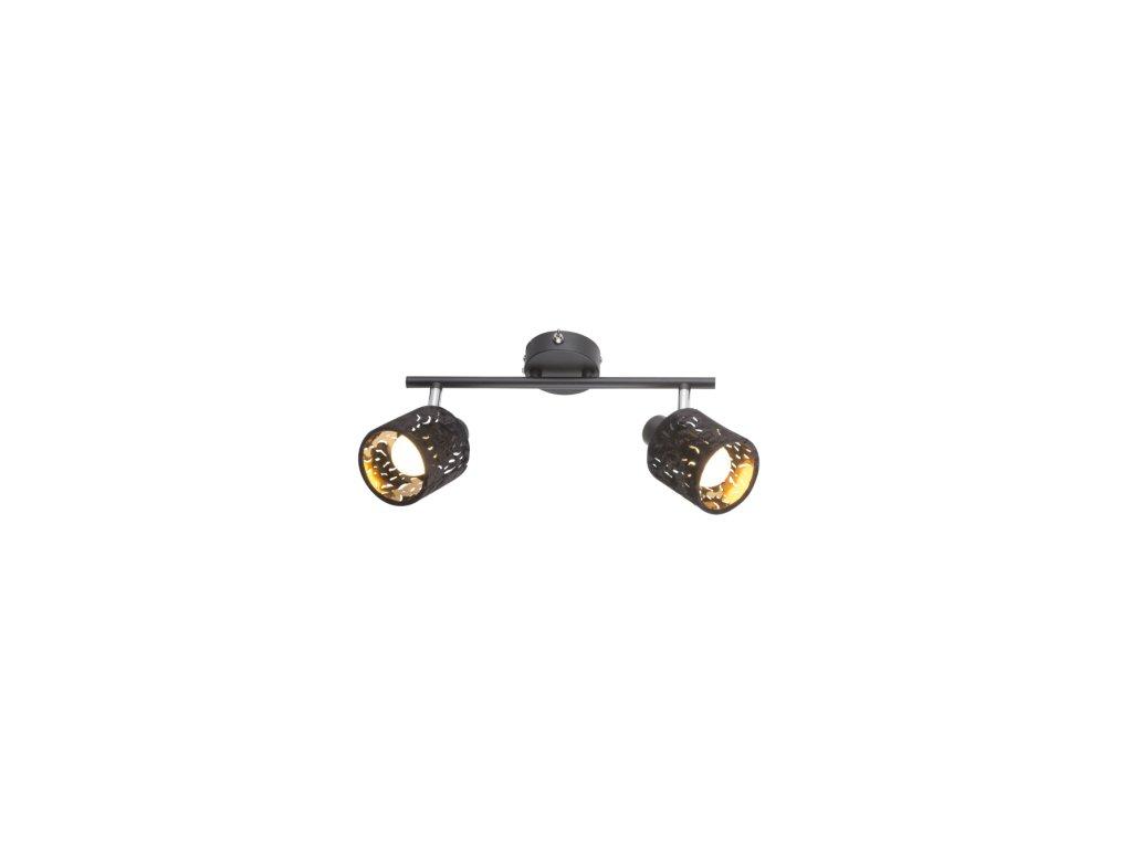 Nástěnné svítidlo TROY 54121-2
