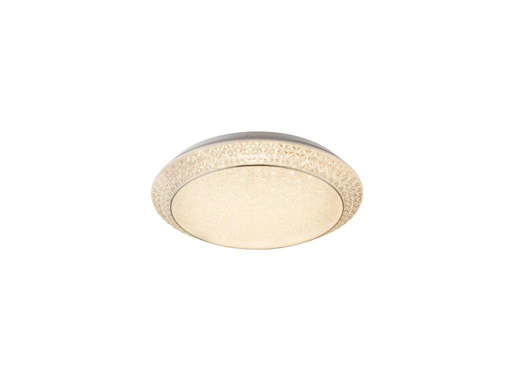 Stropní svítidlo RONJA 41314-40