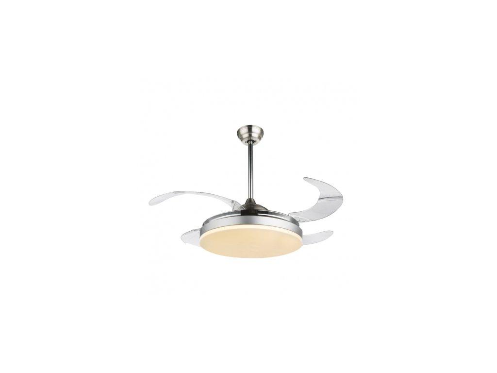 Stropní ventilátor CABRERA 0350