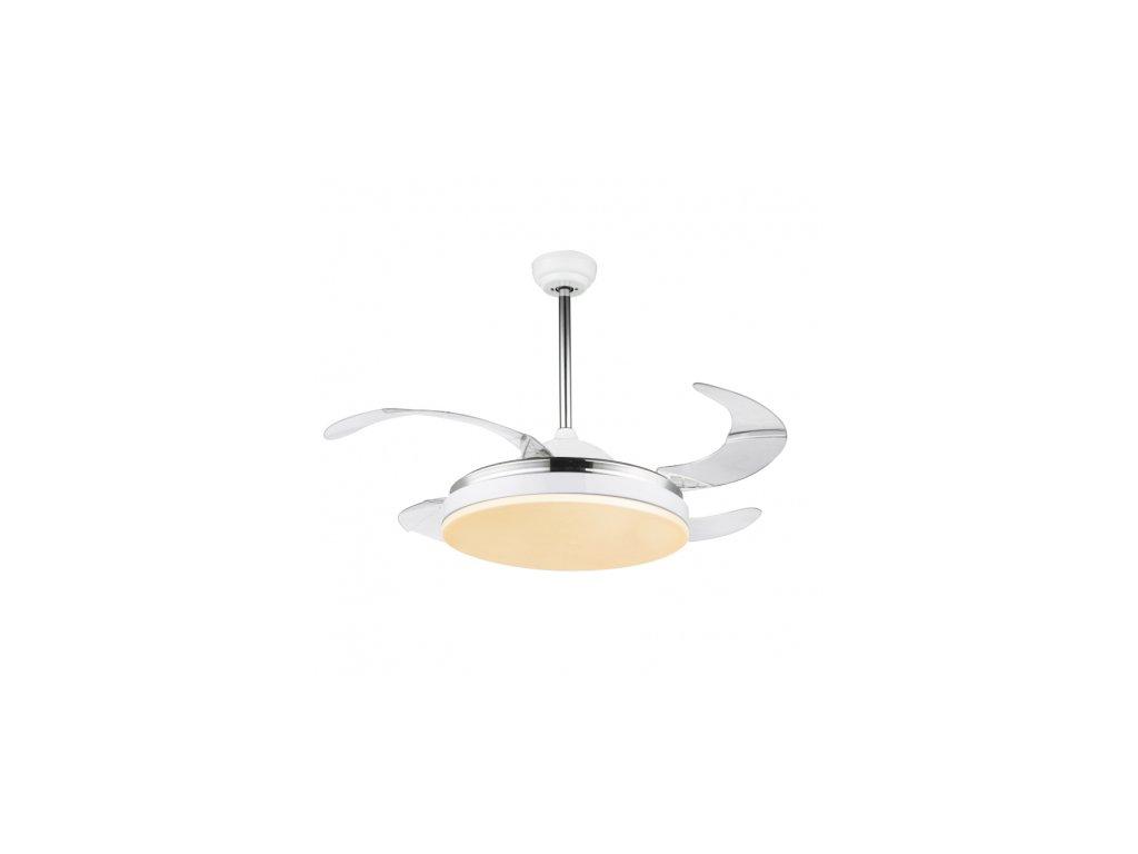 Stropní ventilátor CABRERA 0351
