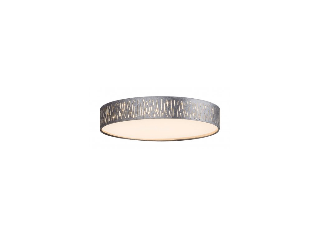 Stropní svítidlo TAROK 15265D2