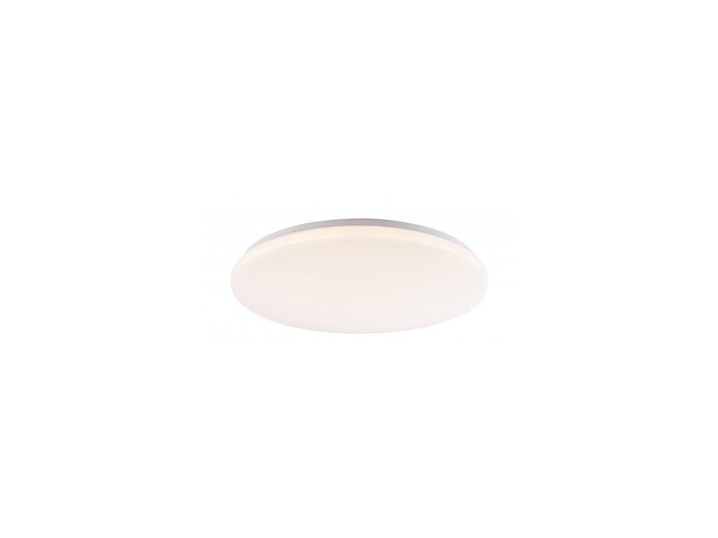 Stropní svítidlo TARUG 41003-42