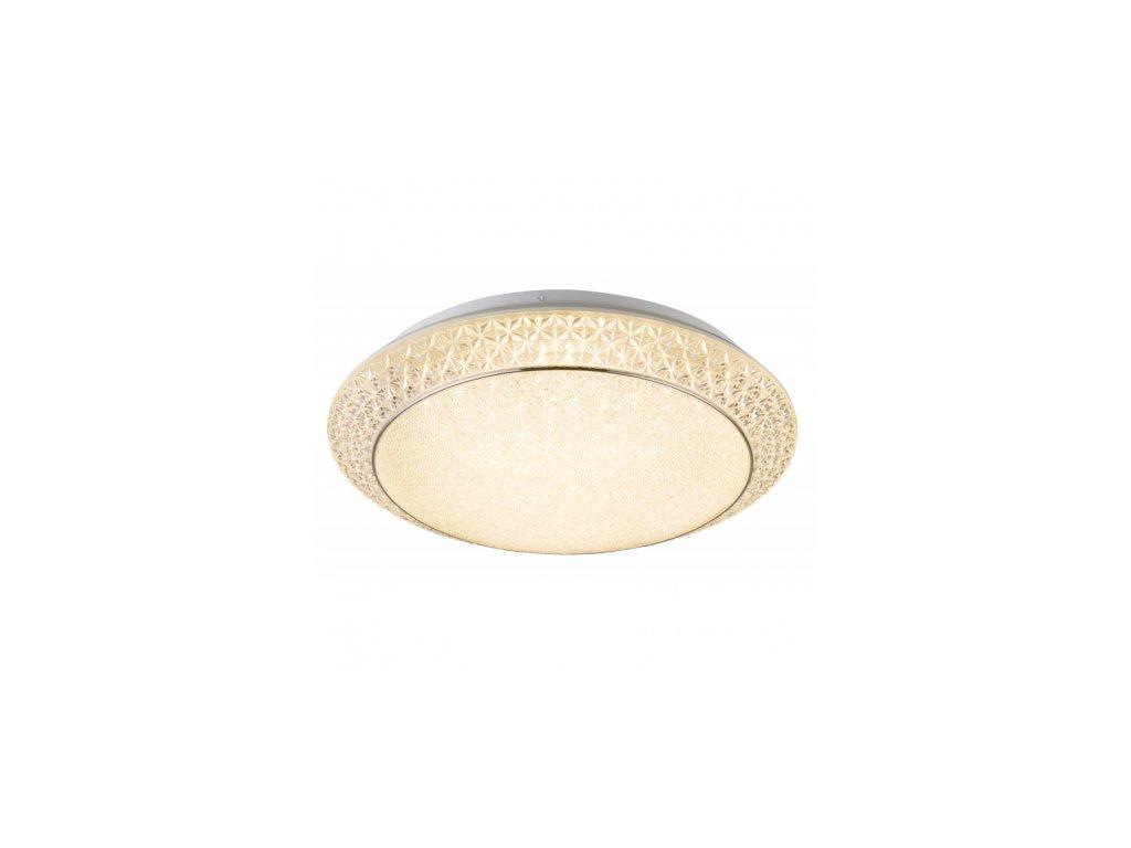 Stropní svítidlo RONJA 41314-28