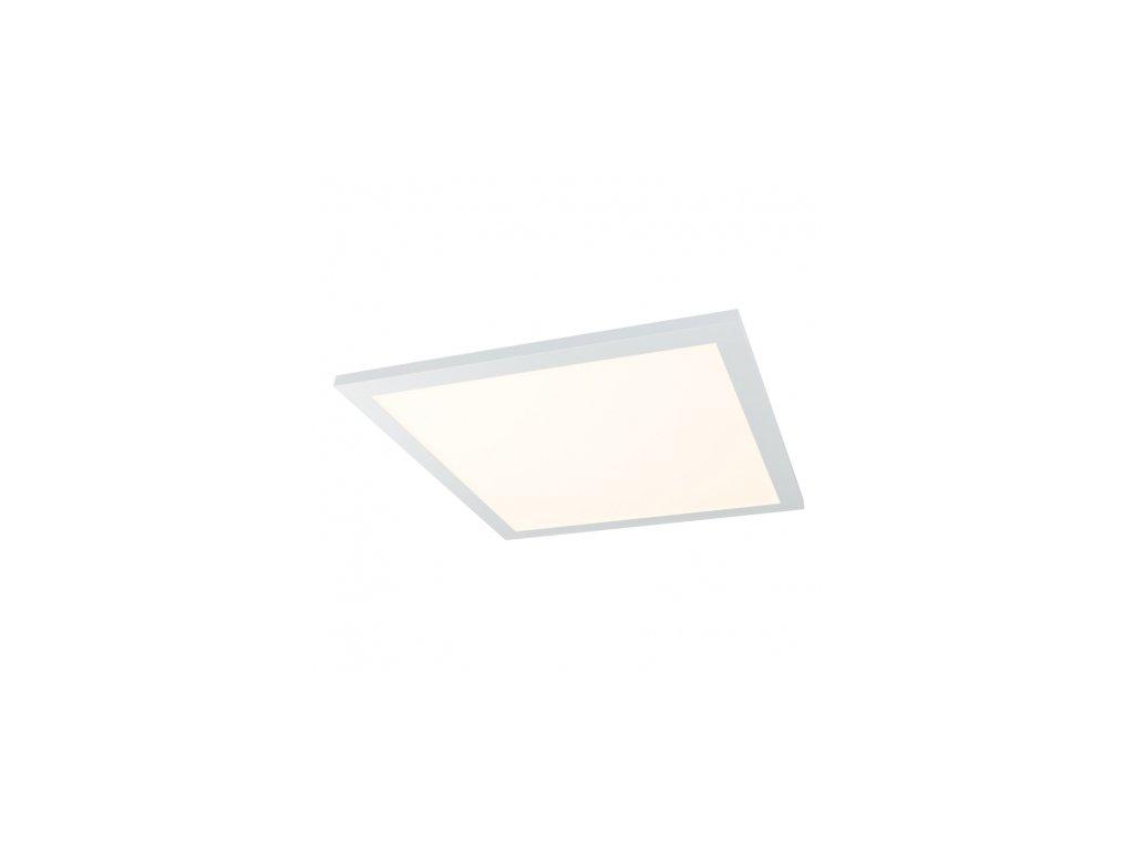 Stropní svítidlo ROSI 41604D2F