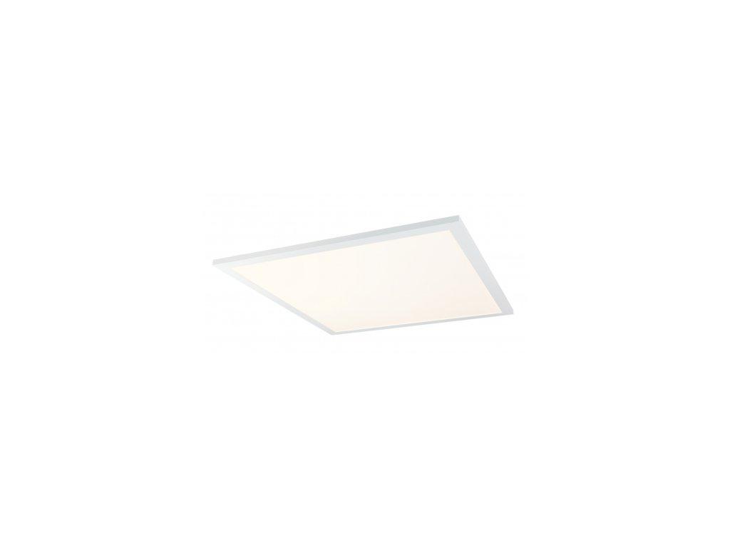 Stropní svítidlo ROSI 41604D3