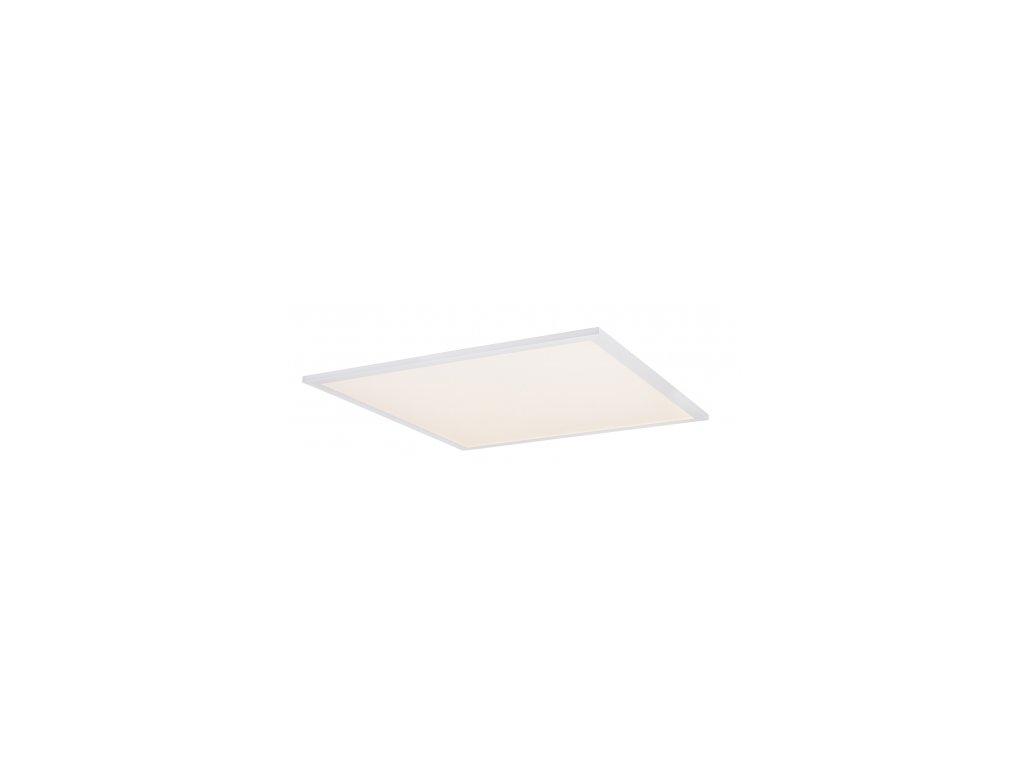 Stropní svítidlo ROSI 41604D3F