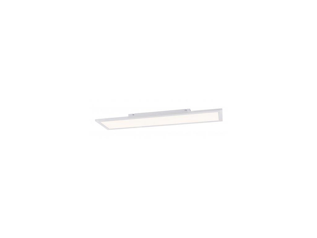 Stropní svítidlo ROSI 41604D4F