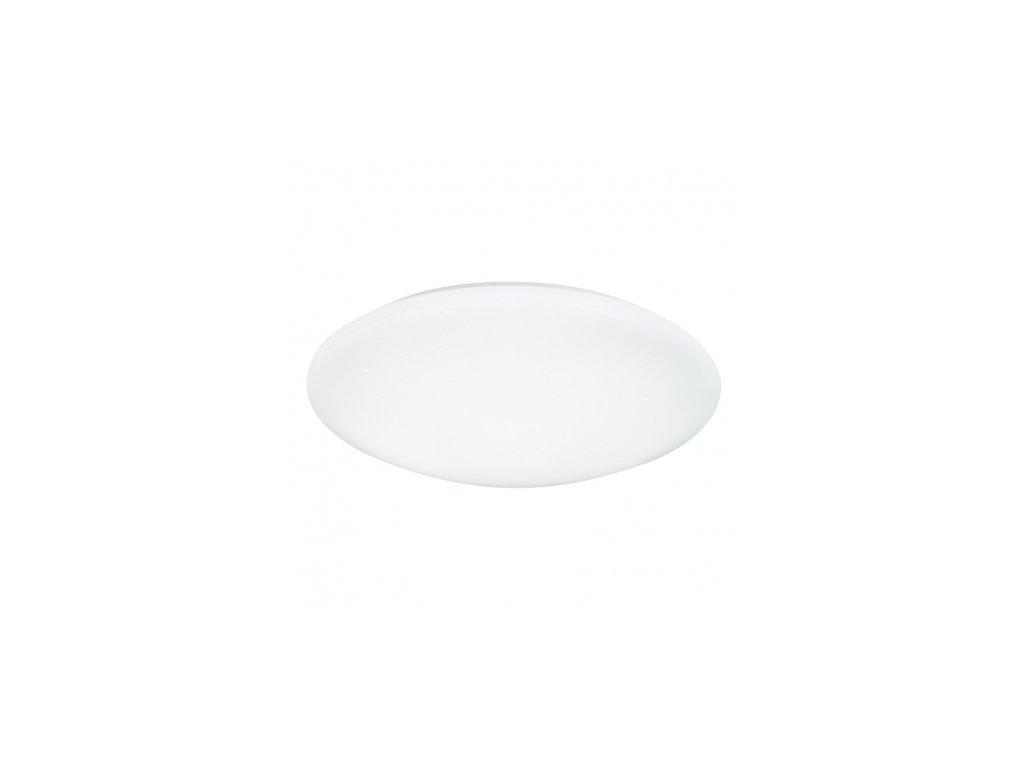 Stropní svítidlo ATREJU I 48363-48RGB