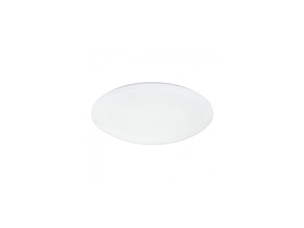 Stropní svítidlo ATREJU I 48363-60RGB