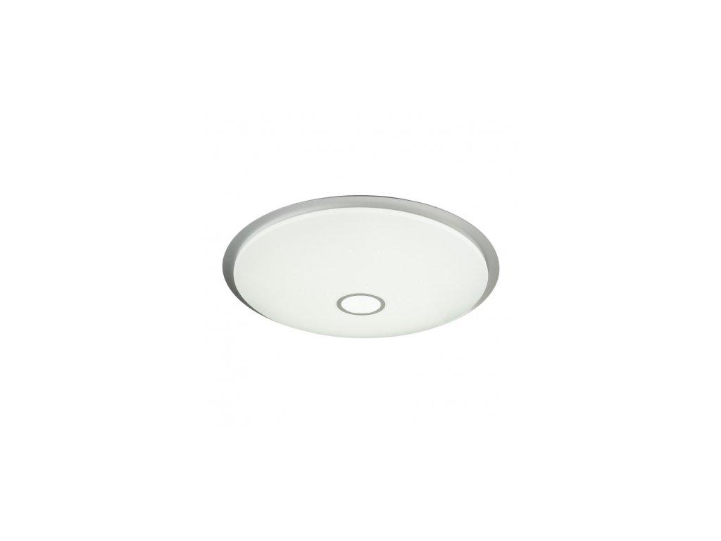 Stropní svítidlo RUDI 48379-80