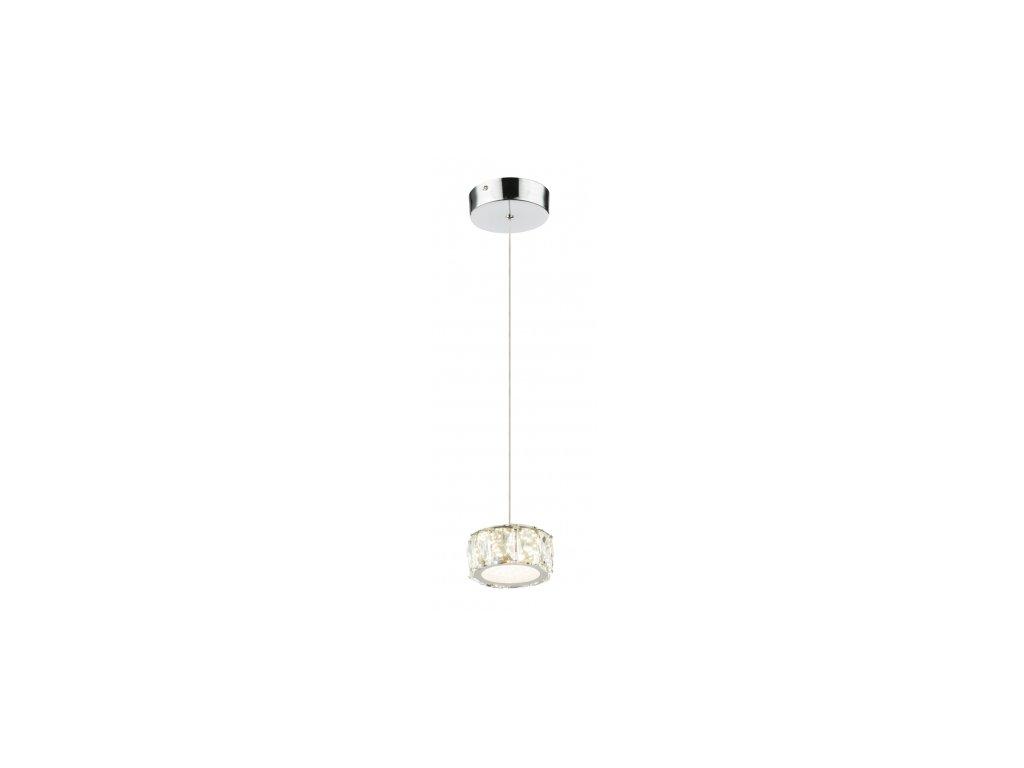 Závěsné svítidlo AMUR 49350H