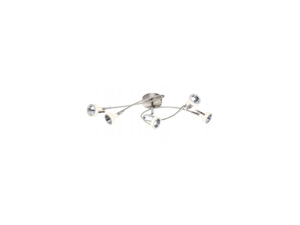 Stropní svítidlo RODRIK 56006-5