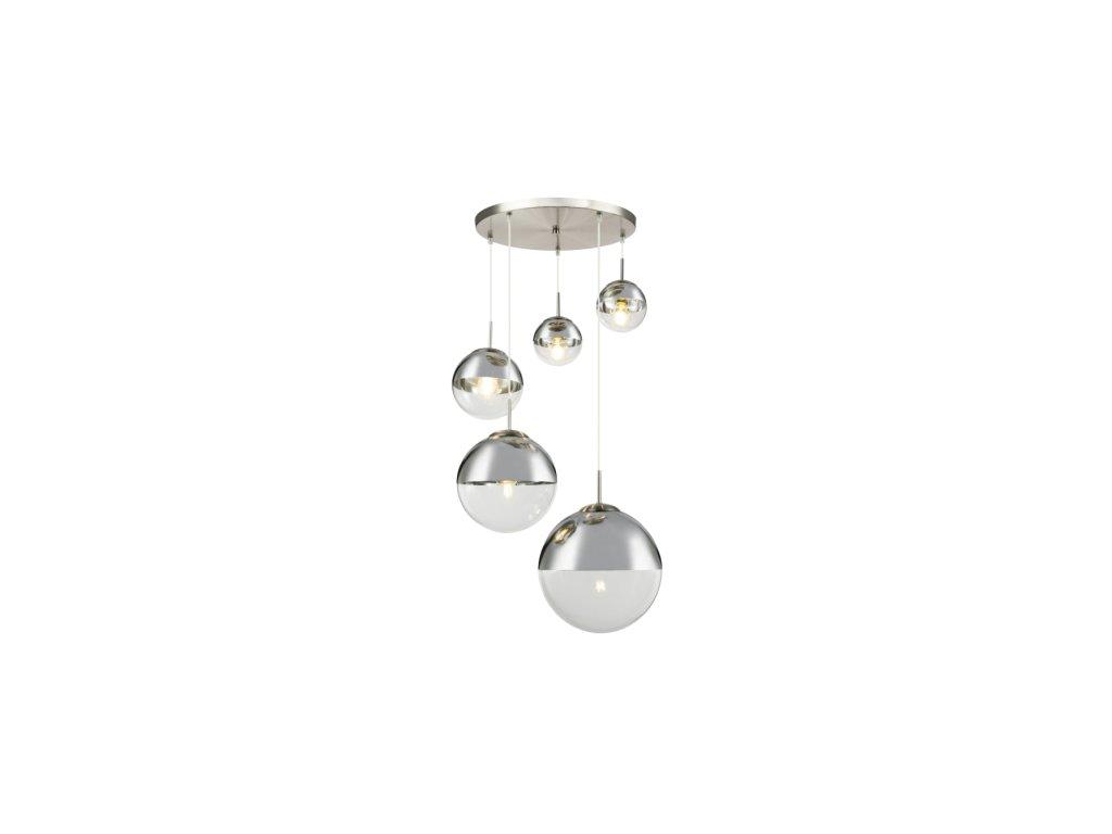 Závěsné svítidlo VARUS 15851-5