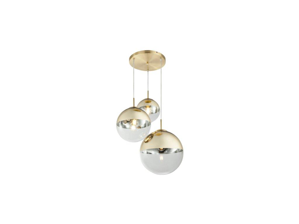 Závěsné svítidlo VARUS 15855-3