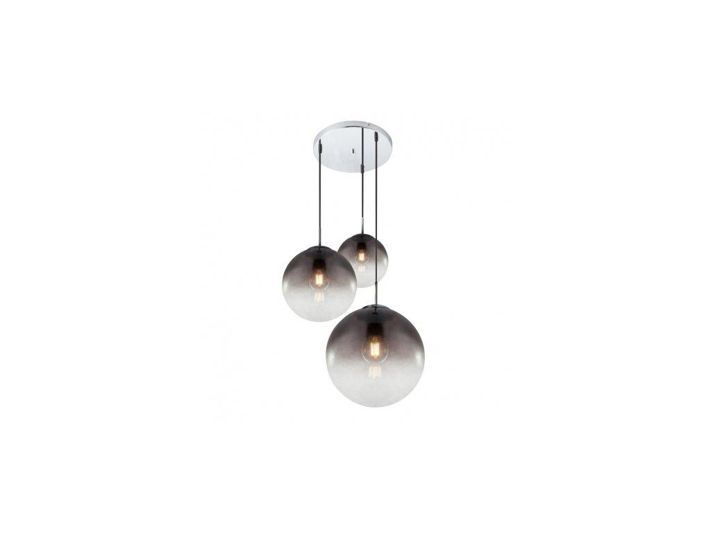Závěsné svítidlo VARUS 15861-3