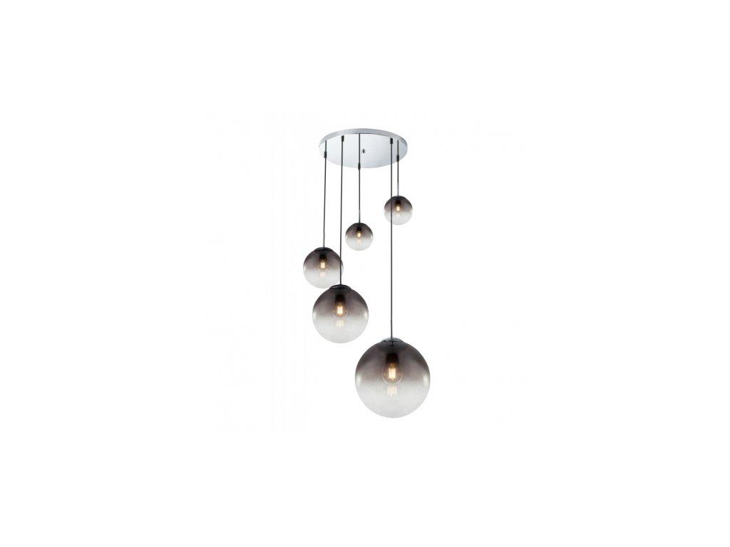 Závěsné svítidlo VARUS 15861-5