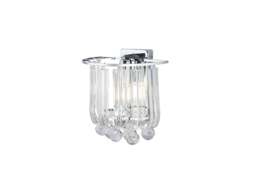 Nástěnné svítidlo MINNESOTA 15303W