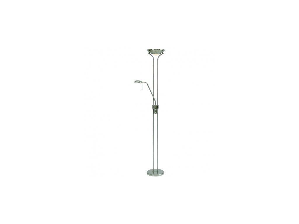 Stojanové svítidlo PLUTO 5802