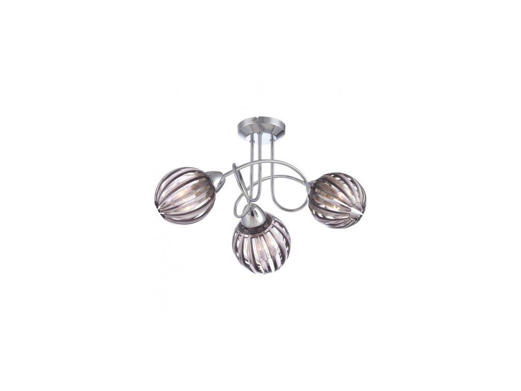 Stropní svítidlo CAJETAN 63176-3