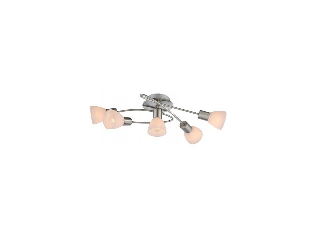 Stropní svítidlo PANNA 54533-5D
