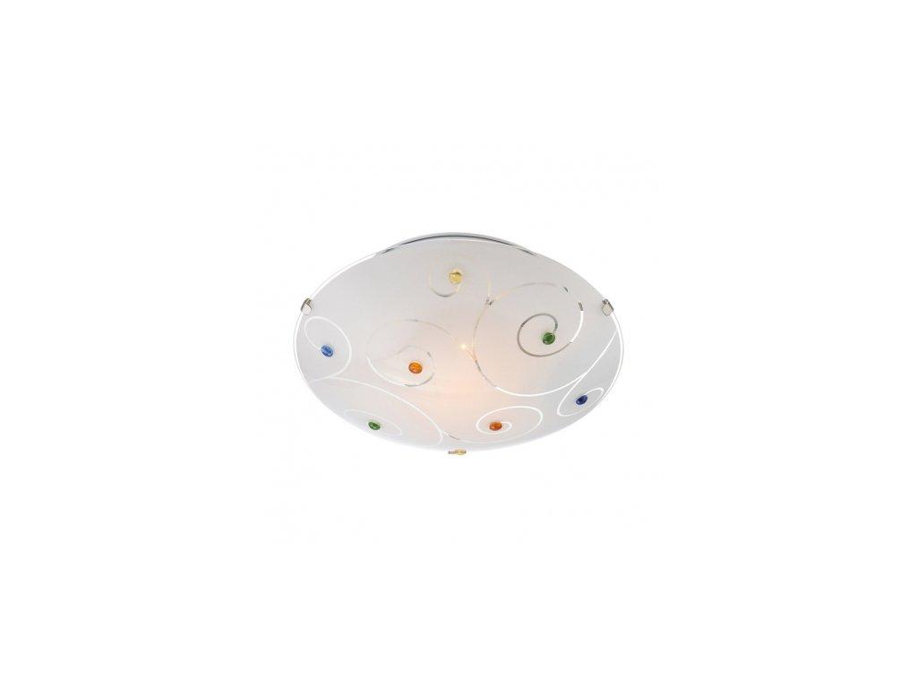 Stropní svítidlo FULVA 40983-1