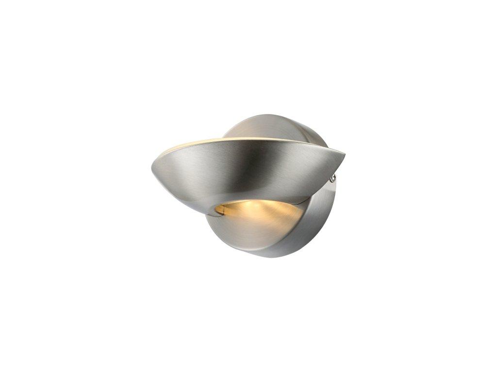 Nástěnné svítidlo SAMMY 76001