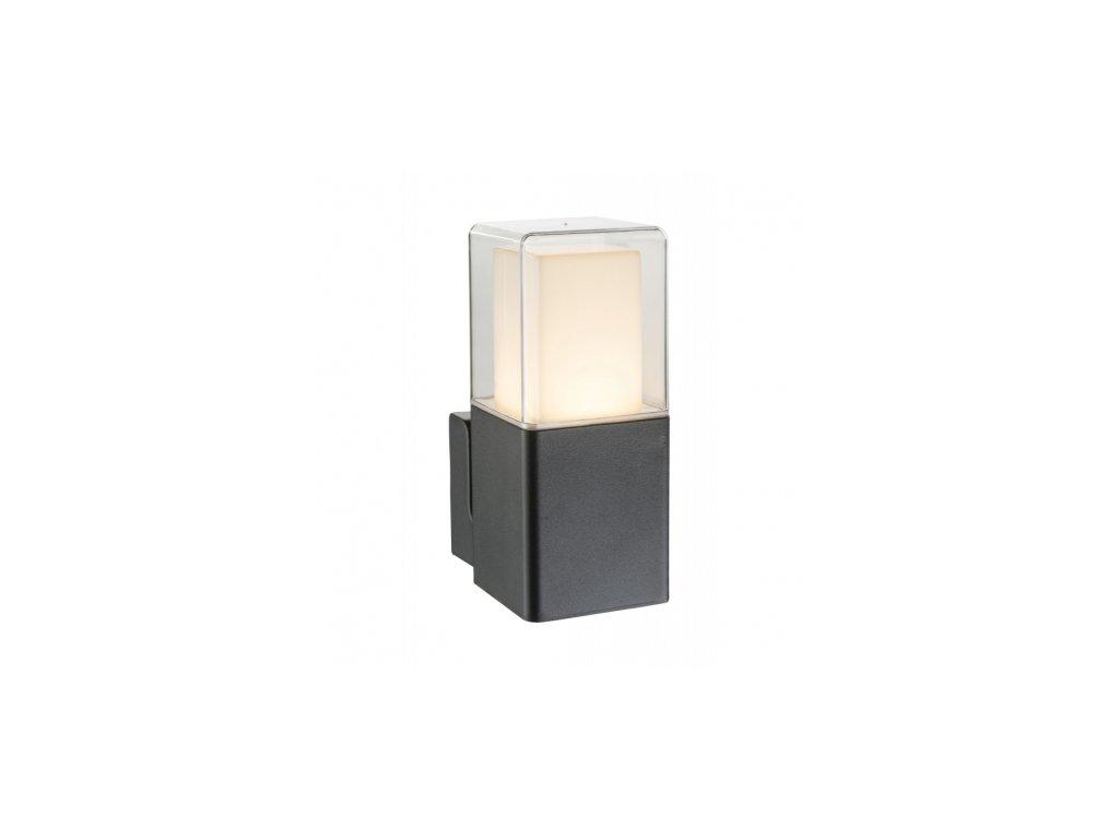 Venkovní svítidlo DALIA 34575W