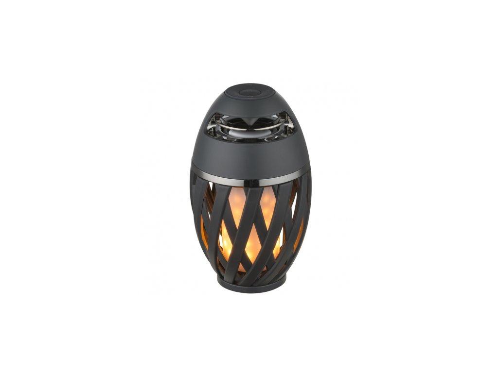 Stolní LED svítidlo STREAM 39902