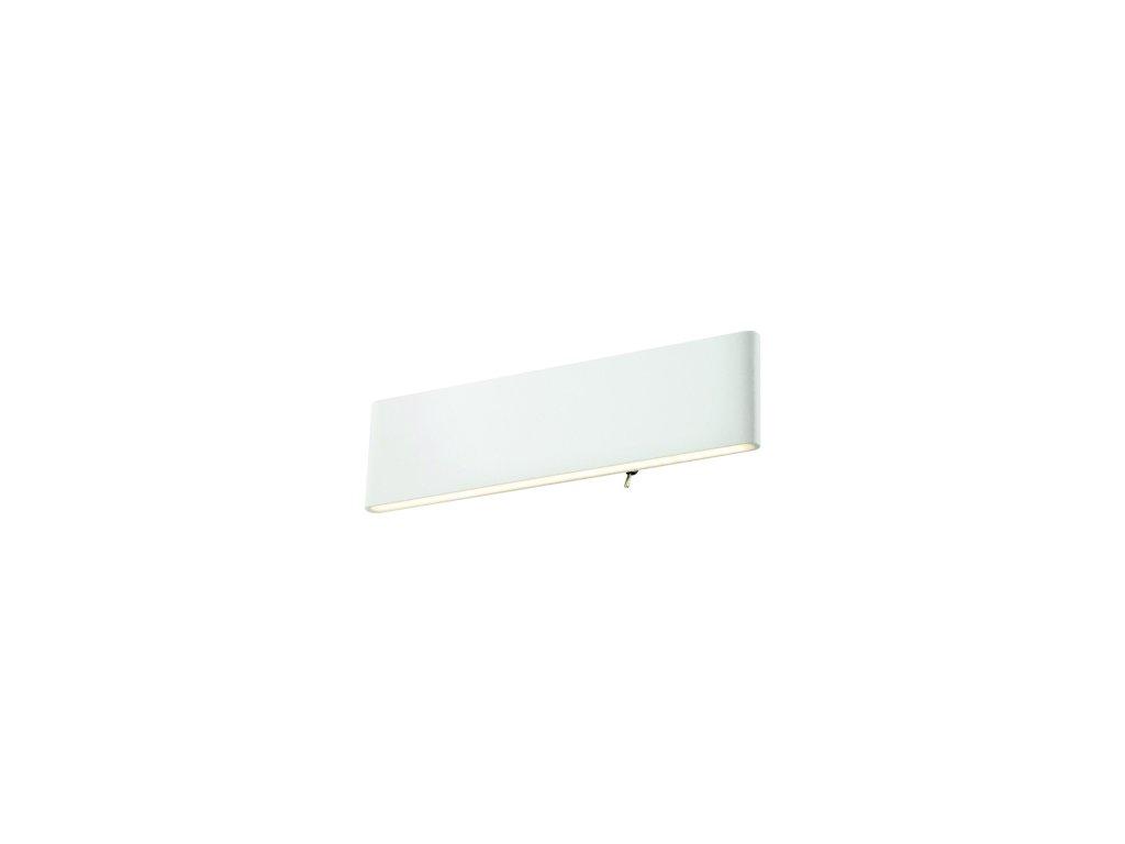 Nástěnné svítidlo SIEGFRIED 41751-12W