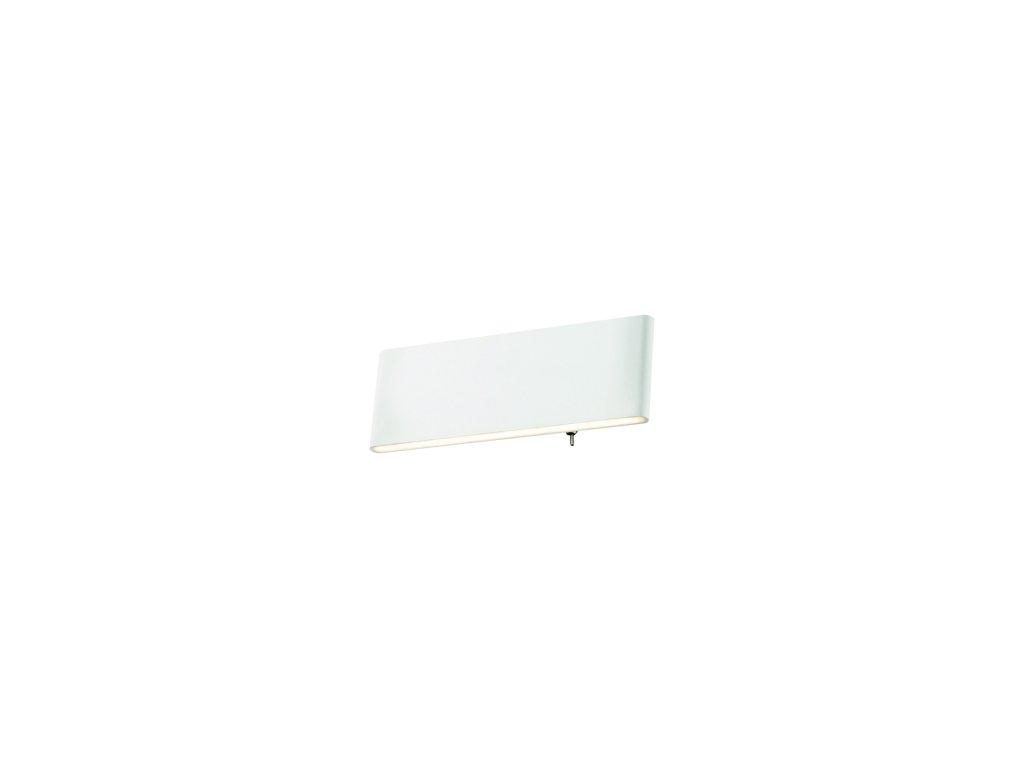Nástěnné svítidlo SIEGFRIED 41751-8W