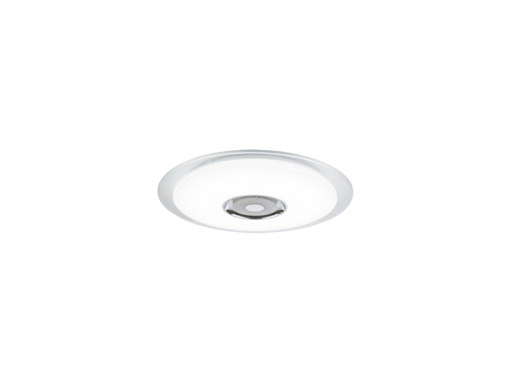 Stropní svítidlo TUNE 41341-36