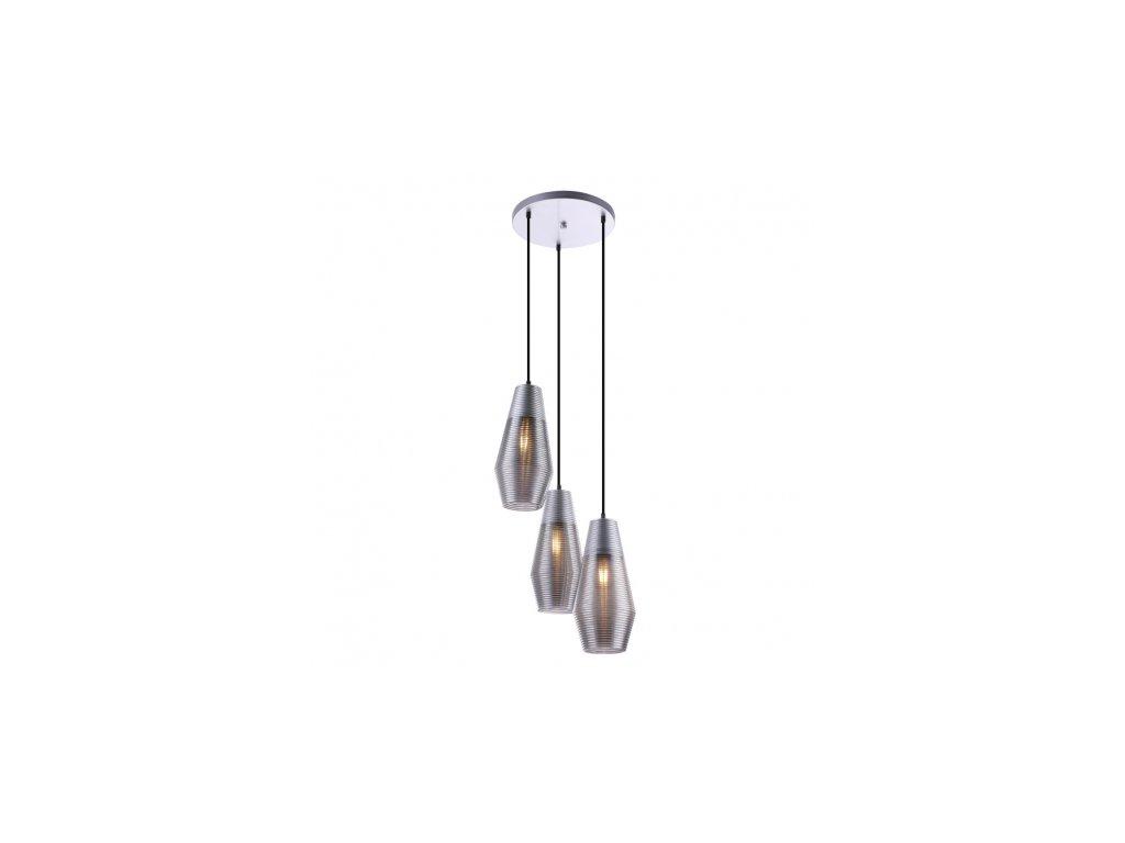 Závěsné svítidlo WAYNE 15044-3
